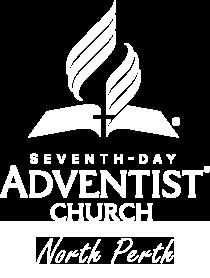 North Perth Seventh Day Adventist Church